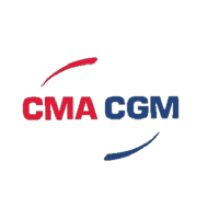 cma-cgm logo