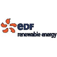 edf-en logo