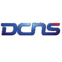 dcns logo